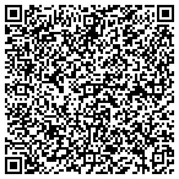QR-код с контактной информацией организации Паришкура В. И., СПД