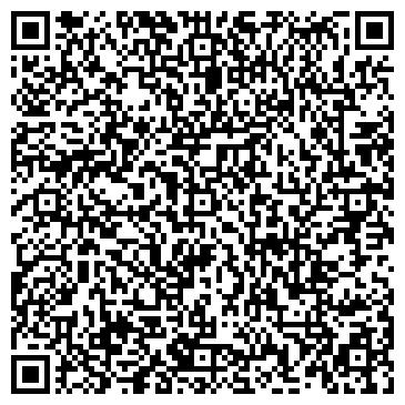 QR-код с контактной информацией организации Осьмак, ЧП