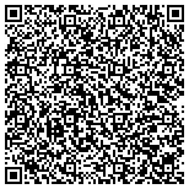 QR-код с контактной информацией организации Зеленый мир, Магазин (Зелений Світ)
