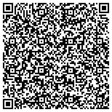 QR-код с контактной информацией организации Зерно и семена Украины, ООО НПП