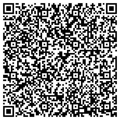 """QR-код с контактной информацией организации ООО Мебельная Фабрика """"ДЕЛЬФИН"""""""