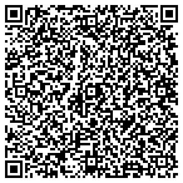 QR-код с контактной информацией организации Лебеденко, СПД