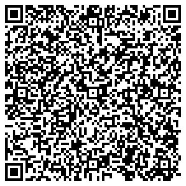 QR-код с контактной информацией организации Сингента, ЧП (Syngenta)