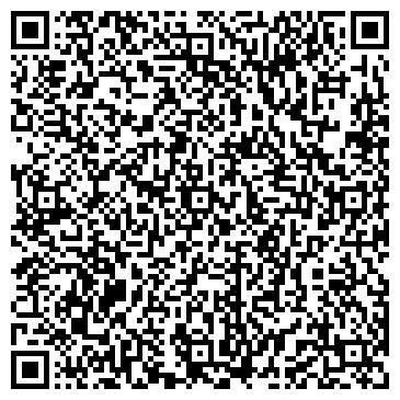 QR-код с контактной информацией организации Попазов, СПД