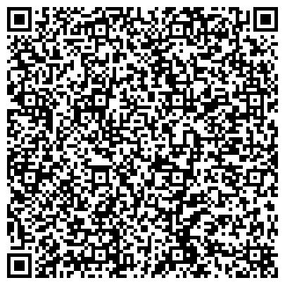 QR-код с контактной информацией организации Институт сельского хозяйства Причерноморья, ЧП