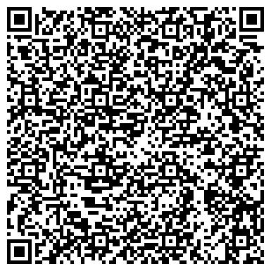 QR-код с контактной информацией организации ССВ АгропромКорпорация, ООО