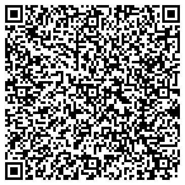 QR-код с контактной информацией организации Решетник, ЧП