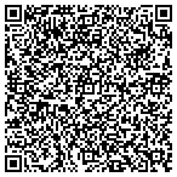 QR-код с контактной информацией организации Агроимпульс, ООО