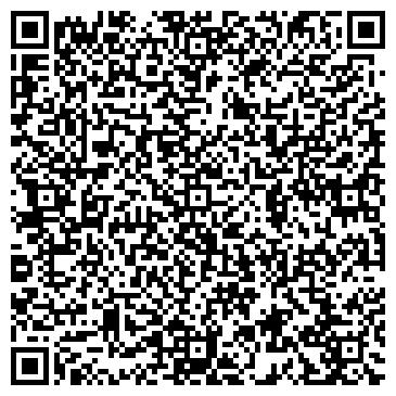 QR-код с контактной информацией организации Хлебинвестбуд, Компания