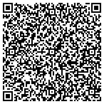 QR-код с контактной информацией организации Украгротрейд, ООО