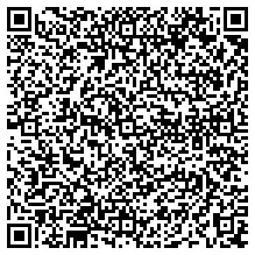QR-код с контактной информацией организации Гринченко В.М., СПД