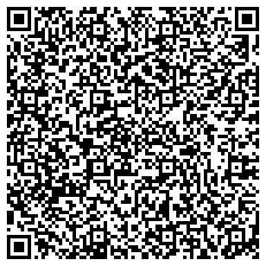 QR-код с контактной информацией организации Cactuses and succulent, ООО