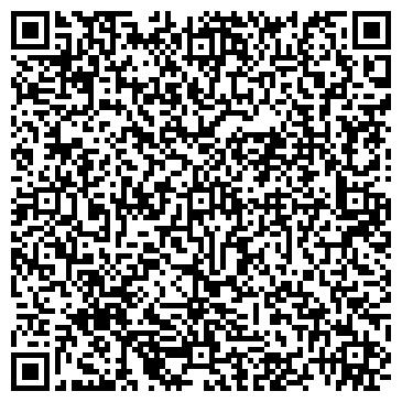 QR-код с контактной информацией организации Империо-Флорес, ЧП (Imperio-flores)