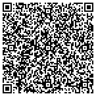 QR-код с контактной информацией организации Лавр, ЧП