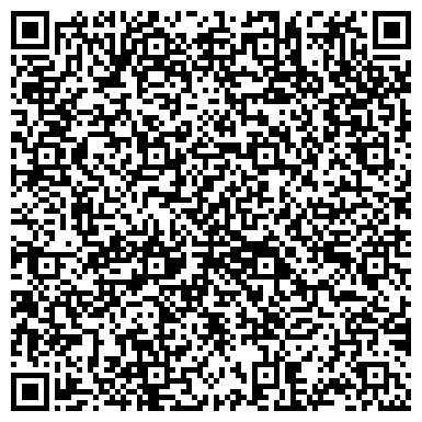 QR-код с контактной информацией организации Опытная станция лубяных культур, НААН