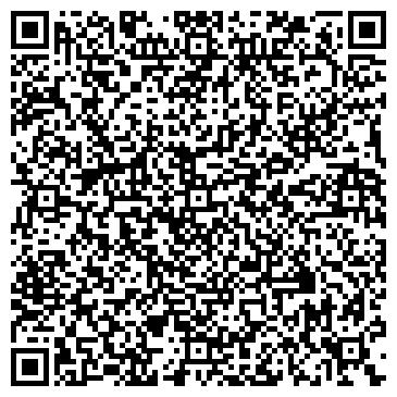 QR-код с контактной информацией организации Альянс ЕКО , ООО