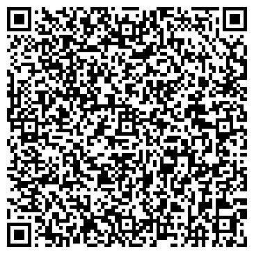 QR-код с контактной информацией организации Клик энд Гроу Украина, (Сlickandgrow Ukraine), ООО