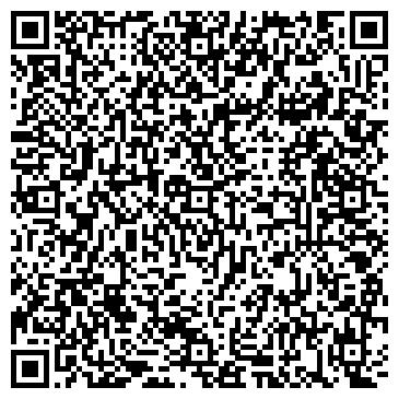 QR-код с контактной информацией организации РУДНЕНСКИЙ ГОРОДСКОЙ МОЛОЧНЫЙ ЗАВОД ТОО