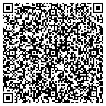 QR-код с контактной информацией организации Диар, ЧП