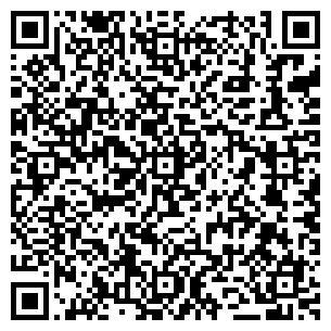 QR-код с контактной информацией организации Курган, ЧСП