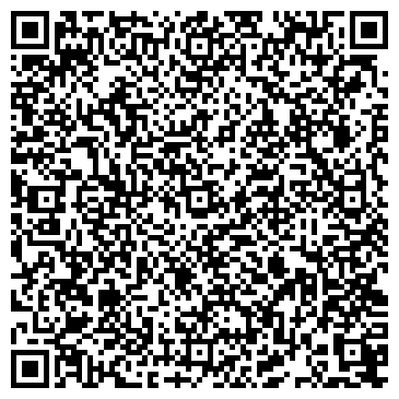 QR-код с контактной информацией организации Евразия-Сервис, ООО