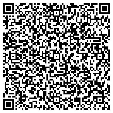 QR-код с контактной информацией организации Заря-Маис Семена, ООО