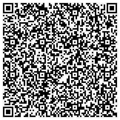 QR-код с контактной информацией организации Селекционно-племенной центр по конярству ПивденьКонЦентр, ГП