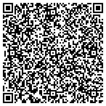QR-код с контактной информацией организации Евроком, ООО