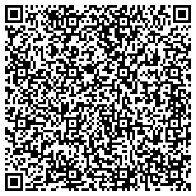 QR-код с контактной информацией организации Агрохим-Плюс, ООО