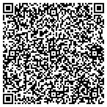 QR-код с контактной информацией организации Харин М.В., СПД