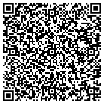 QR-код с контактной информацией организации Полимер, ЧП