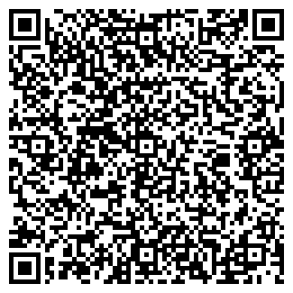 QR-код с контактной информацией организации ИНФЕН