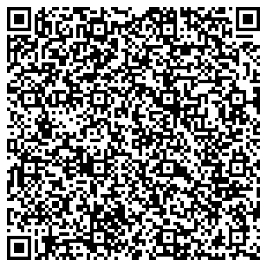 QR-код с контактной информацией организации Урбисагротрейд, ООО