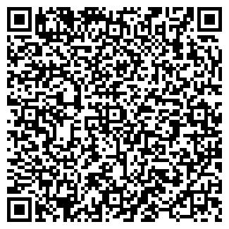 QR-код с контактной информацией организации Новиола, ЧП