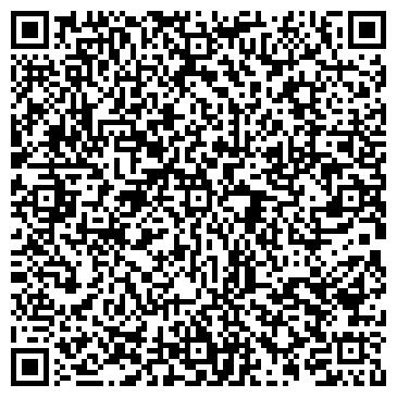 QR-код с контактной информацией организации Агрохимсервис, ООО