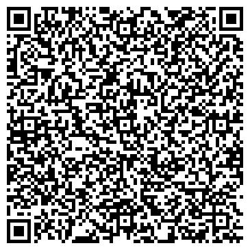 QR-код с контактной информацией организации Магик Флора, ЧП (Magic Flora)