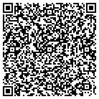 QR-код с контактной информацией организации РавКо,ЧП (RavCo)