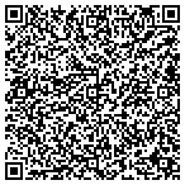 QR-код с контактной информацией организации Olga Agricult, СПД