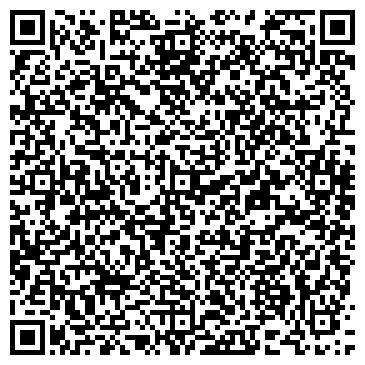 QR-код с контактной информацией организации ЛОТУС САЛОН КОМПАНИИ РОССИЯ-МЕБЕЛЬ