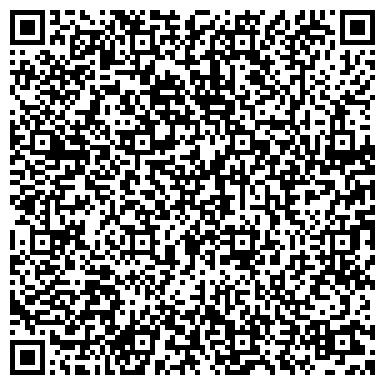 QR-код с контактной информацией организации Кныш, КП