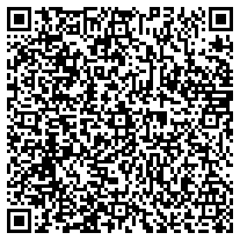 QR-код с контактной информацией организации Полив Центр, ЧП
