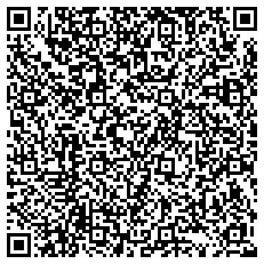 QR-код с контактной информацией организации Промтехконструкция, завод цепей НП ЧМП
