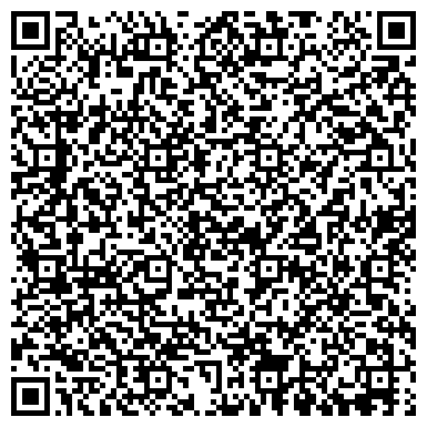 QR-код с контактной информацией организации ДнепроПромКомплект ППТК, ООО