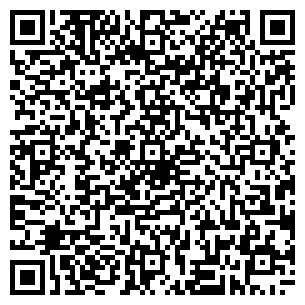 QR-код с контактной информацией организации Франк Лемекс, ООО