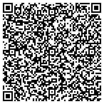 QR-код с контактной информацией организации Черновцысельмаш-2007, ООО