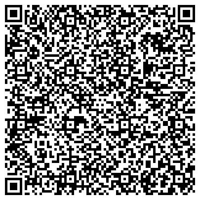 QR-код с контактной информацией организации Глобал Гульф Медиа, ООО (Global Gulf Media Company)