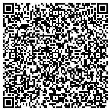 QR-код с контактной информацией организации Частное предприятие Саженцы винограда — ЧП «Виноградник»