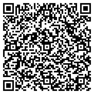 QR-код с контактной информацией организации МЕБЕЛЬ ПЛЮС