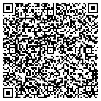 QR-код с контактной информацией организации Золото ланив, ЧП