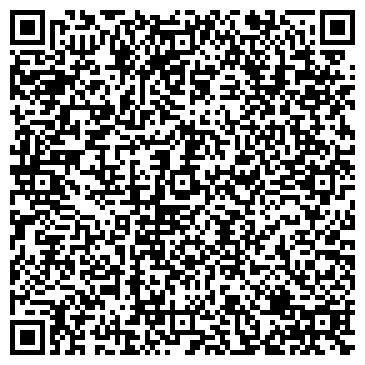 """QR-код с контактной информацией организации Фермерское хозяйство интернет-магазин """"Майский мёд"""""""